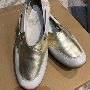TOD's Shoes (Size 39.5)